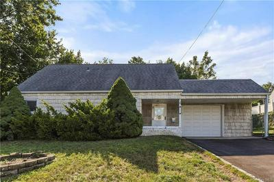 86 NEWKIRK RD, Yonkers, NY 10710 - Photo 1