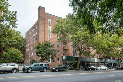 243 MCDONALD AVE APT 6A, Windsor Terrace, NY 11218 - Photo 1
