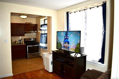 2024 HUGHES AVE APT 6D, BRONX, NY 10457 - Photo 2