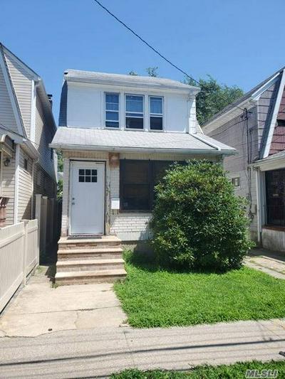 118-11 192ND ST, Saint Albans, NY 11412 - Photo 1
