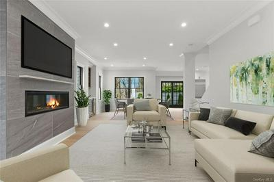 73 ORCHARD PL # A, Greenwich, CT 06830 - Photo 1