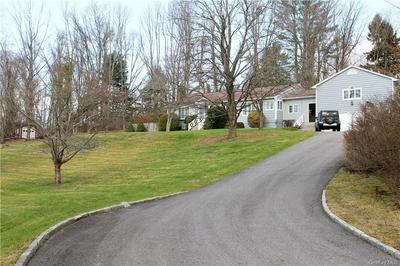 36 INDIAN HILL RD, Bedford, NY 10506 - Photo 2