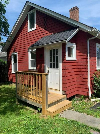 8 BOULEVARD AVE # 2, Greenlawn, NY 11740 - Photo 1