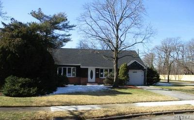 59 PARKVIEW PL, Malverne, NY 11565 - Photo 1
