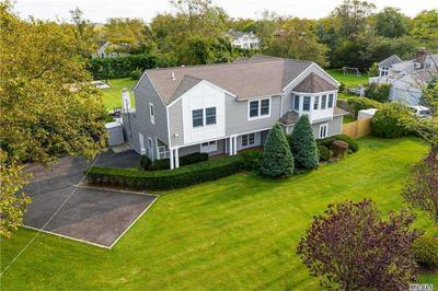 315 HEWLETT NECK RD, Hewlett Neck, NY 11598 - Photo 1