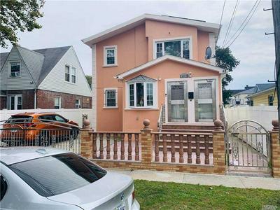 165-10 119TH AVE, Jamaica, NY 11434 - Photo 1