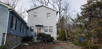 181 MONTGOMERY ST, GOSHEN, NY 10924 - Photo 1