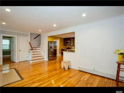 141 NICOLLS RD, Wheatley Heights, NY 11798 - Photo 2