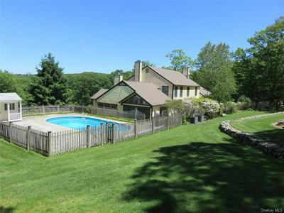 701 ROUTE 301, Putnam Valley, NY 10579 - Photo 2