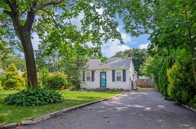 12 REXMERE AVE, Farmingville, NY 11738 - Photo 1