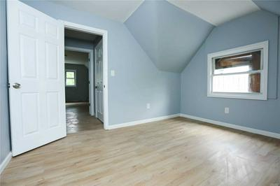 110 S 10TH AVE, Mount Vernon, NY 10550 - Photo 2