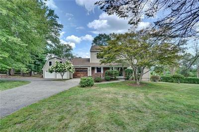 14 CREST DR, Somers, NY 10536 - Photo 1