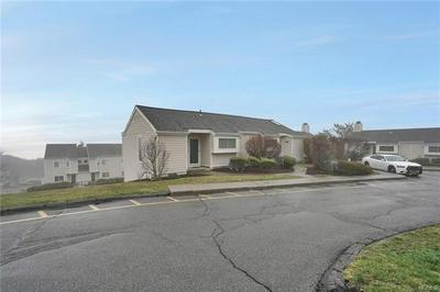 602 EAGLES RIDGE RD, BREWSTER, NY 10509 - Photo 2