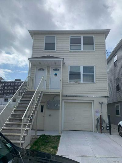 228 BEACH 28TH ST, Far Rockaway, NY 11691 - Photo 1