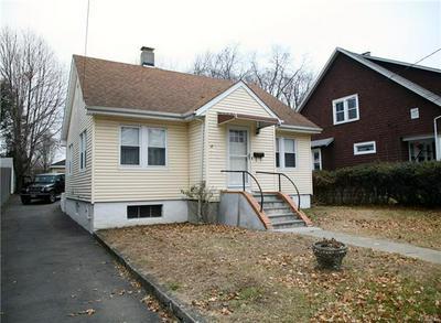 934 WASHINGTON ST, PEEKSKILL, NY 10566 - Photo 1