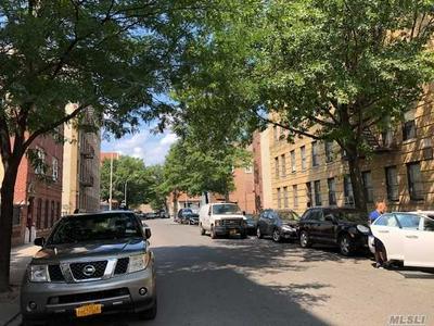 91 E 208TH ST APT 3L, Bronx, NY 10467 - Photo 2