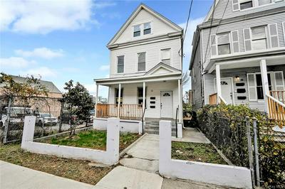 11 CORTLANDT ST, Mount Vernon, NY 10550 - Photo 1