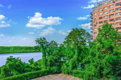 2621 PALISADE AVE APT 1F, Bronx, NY 10463 - Photo 1