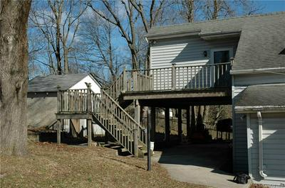 809 TOWER AVE, Montgomery Town, NY 12543 - Photo 2