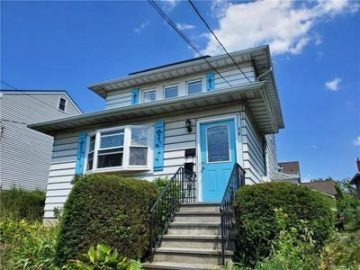 58 WICKES AVE, Yonkers, NY 10701 - Photo 1
