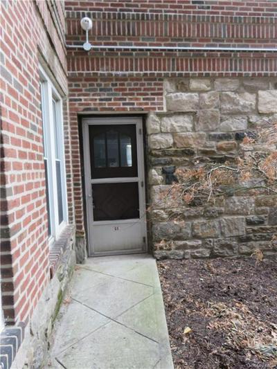 1468 MIDLAND AVE APT GE, Bronxville, NY 10708 - Photo 2