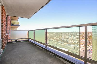 1841 CENTRAL PARK AVE APT 14H, Yonkers, NY 10710 - Photo 2