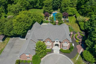 534 LONG BEACH RD, Nissequogue, NY 11780 - Photo 2