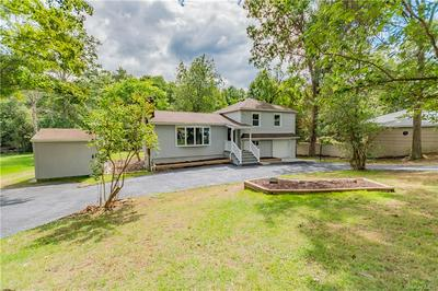 656 SPROUT BROOK RD, Putnam Valley, NY 10579 - Photo 1