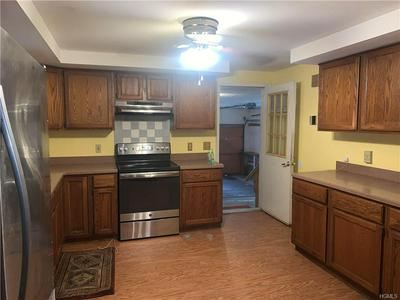16 MILL RD, Forestburgh, NY 12777 - Photo 2
