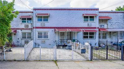 1293 INTERVALE AVE, Bronx, NY 10459 - Photo 1