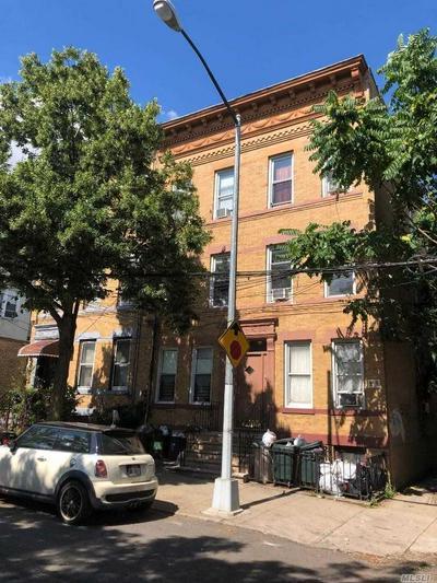 66-91 60TH PL, Ridgewood, NY 11385 - Photo 1
