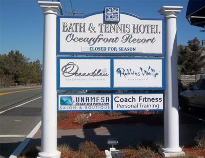 231 DUNE RD, Westhampton Beach, NY 11978 - Photo 1