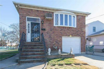 405 LITCHFIELD AVE, Elmont, NY 11003 - Photo 1