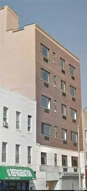 10607 NORTHERN BLVD APT 5A, Corona, NY 11368 - Photo 1