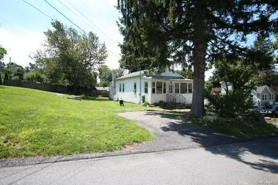 7 BRANDON RD, Brewster, NY 10509 - Photo 1