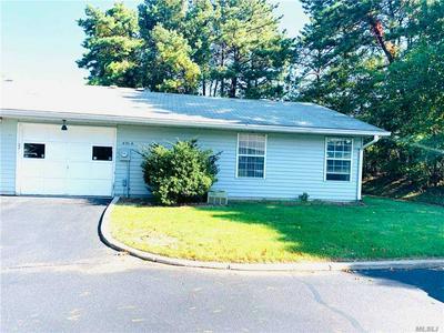 470 DARWEN DR UNIT A, Ridge, NY 11961 - Photo 2