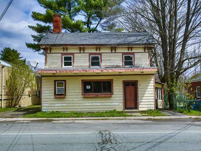 82 SULLIVAN ST # 2, Mamakating, NY 12790 - Photo 1