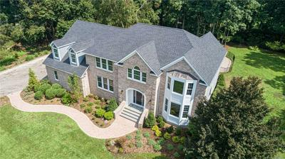 6 OLD FIELD WOODS RD, Old Field, NY 11733 - Photo 2