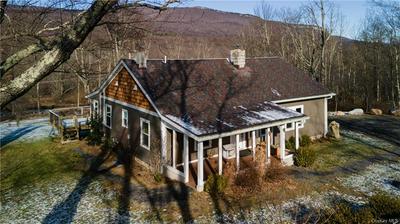107 HAMILTON PL, Pine Bush, NY 12589 - Photo 1