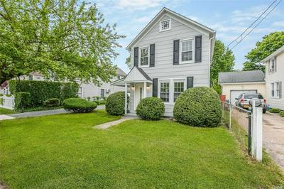 50 EVERGREEN AVE, Patchogue, NY 11772 - Photo 2