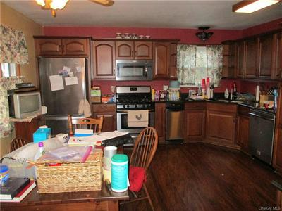 1 PAINTED APRON TER, Port Jervis, NY 12771 - Photo 2