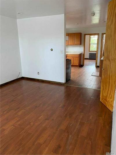 12205 5TH AVE # 2, College Point, NY 11356 - Photo 1