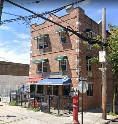592 E 178TH ST, BRONX, NY 10457 - Photo 1