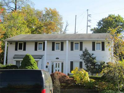123 I U WILLETS RD, Roslyn, NY 11576 - Photo 1