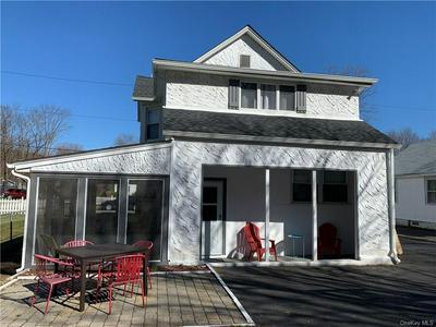 15 RICHARD ST, Ramapo, NY 10974 - Photo 2
