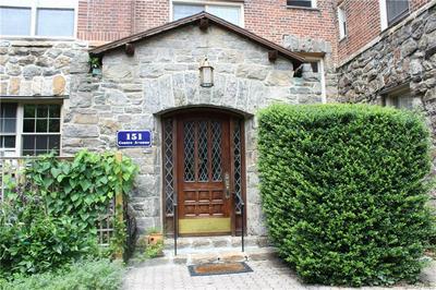 151 CENTRE AVE APT 1A, New Rochelle, NY 10805 - Photo 1