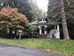 9 CHARLES ST, Liberty Town, NY 12754 - Photo 1