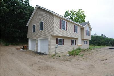 3 SHODDY HOLLOW RD, Otisville, NY 10963 - Photo 2
