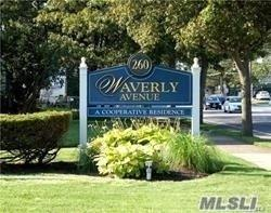 260 WAVERLY AVE APT 55, Patchogue, NY 11772 - Photo 1