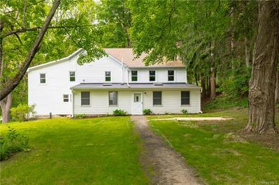 315 S GREENHAVEN RD, Beekman, NY 12582 - Photo 2